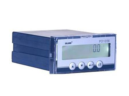 PD1056-1 Electric Power Distribution Monitor